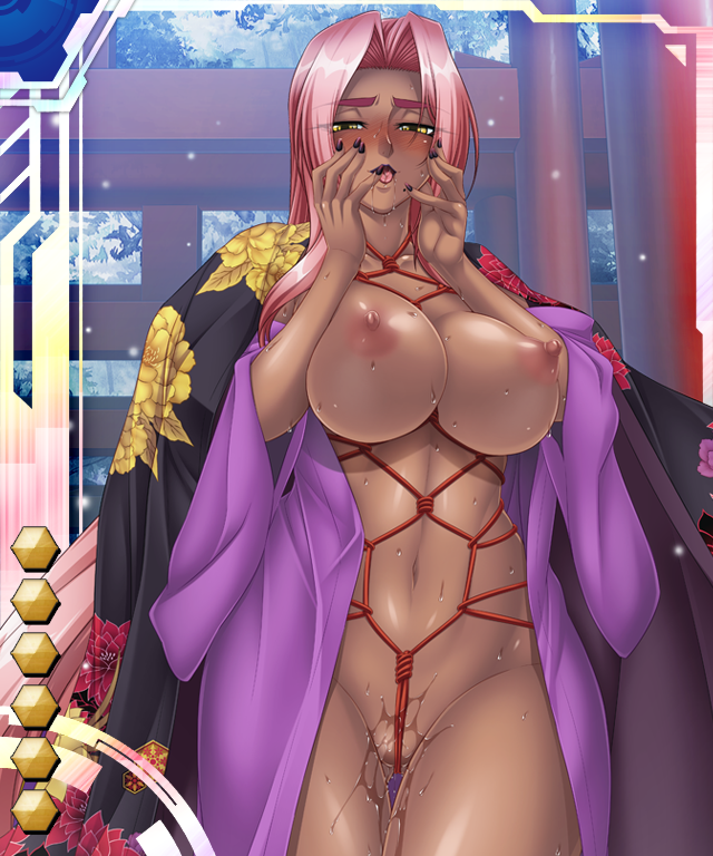 arena asagi gallery taimanin battle King of the hill donna porn
