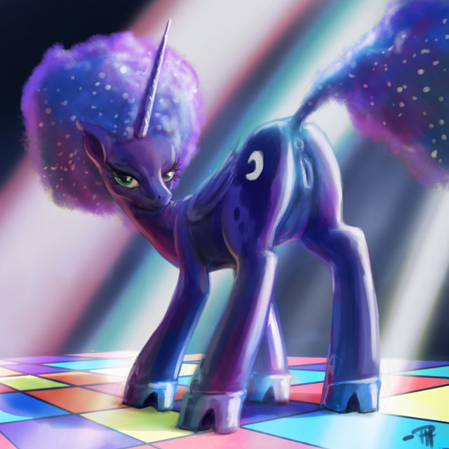 little my pony spit fire How to draw fnaf 4 nightmare