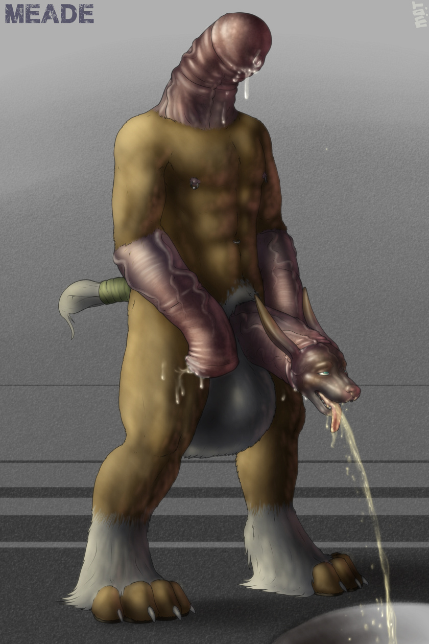 where ermion is witcher 3 Avatar legend of korra nude
