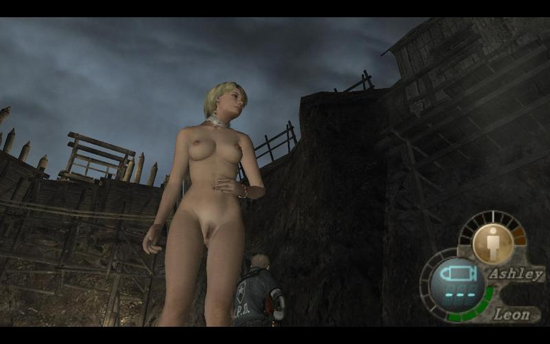 cait mod 4 nude fallout Why does ishtar look like rin