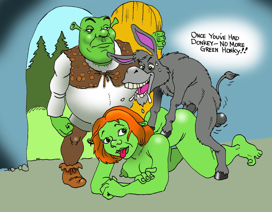 shrek how is from donkey old Fallout 3 how to get charon
