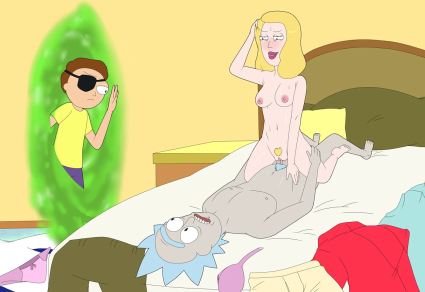 sex rarity and having spike Ass up face down nude
