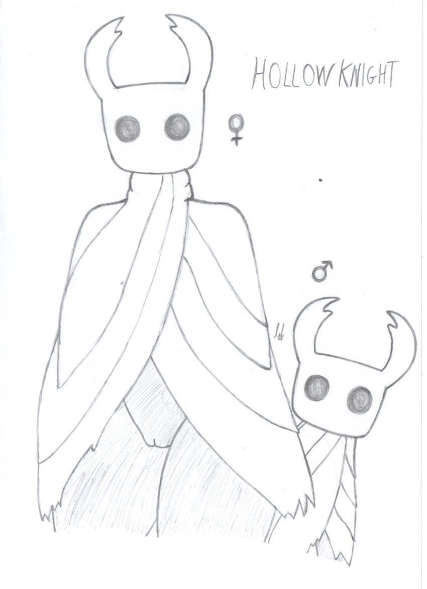 hollow zote knight mighty the Dr k power rangers rpm