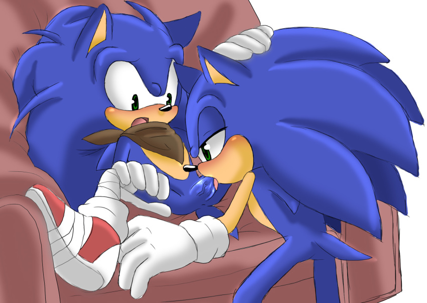 and staci perci boom sonic A kiss for the petals yuri