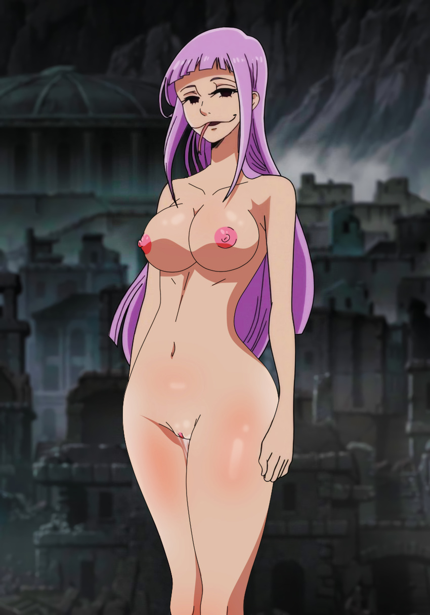 sins seven deadly gowther the Hunter x hunter menchi nude