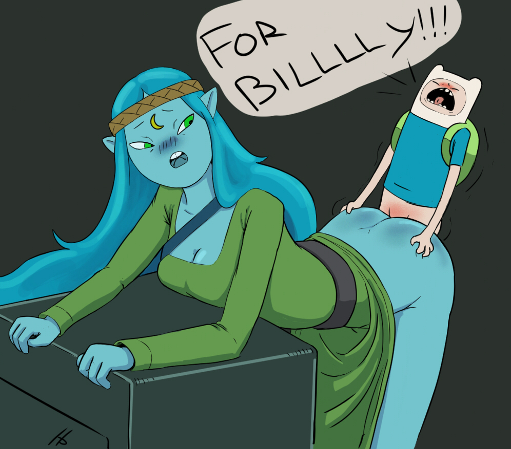 adventure time of duke nuts Zelda breath of the wild naked